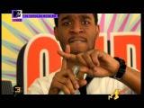 Kid Cudi Vs Crookers - Day n Nite MTV Dance