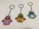Paper Quilling - Quilling Owl Tutorial