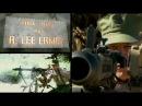 Пулеметы Часть 01 Заряжай с Ли Эрми