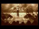 THERION - Birth of Venus Illegitima (Live In Poland) (OFFICIAL LIVE)