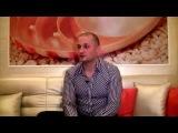Потрясающее интервью с А. Дуйко, основателем школы Кайлас. Эзотерика как образ ж ...