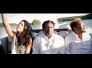 Dr. Alban - Loverboy Official Video