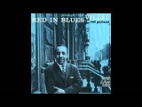 Satin Doll - Red Garland
