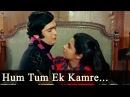 Bobby Hum Tum Ek Kamre Mein Band Hon Shailendra Singh Lata Mangeshkar