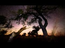 Temporal Distortion of Earth's Skies: Stunning Time-Lapse