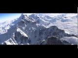 Красивые большие горы ютуб видео из картинок под музыку
