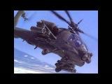 Боевые вертолёты ютуб видео из картинок под музыку
