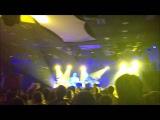 Pilli Bebek ft. Harun Tekin-Uzun Geceler (13 Ekim 2012 InnPark -Bir Ankara Gecesi)