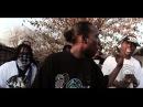 Split'Em Luni Coleone ft Blak Mak J Cizzle Bonedad 2014