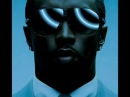 Puff Daddy I ll Be Missing You Every Breath You Take