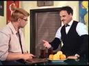 Копия видео Нарезка из любимых фильмов Тосты из известных кинофильмов