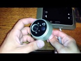 Обзор гаджетов #3 Дверной видео глазок