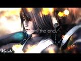 GMV Final Fantasy X - The Fading Dream