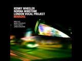 Kenny Wheeler &amp Norma Winstone - Mirrors