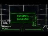 Space Engineers - Обновление 01.099: Исправление багов, обучающий сценарий #10