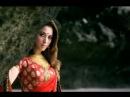 Tamanna in Sri Vijayalakshmi Silks Rajan Jewellery Latest TV Ad