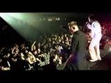 Oomph! - Mein Schatz (Live DVD Rohstoff) (High Quality)