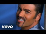 George Michael - Outside (Official Video)