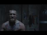 Конор МакГрегор: сможете ли вы победить мой рекорд по самым быстрым нокаутам? | EA Sports UFC2