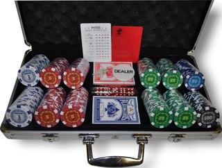 Принципы работы казино в интернете - Бизнес онлайн