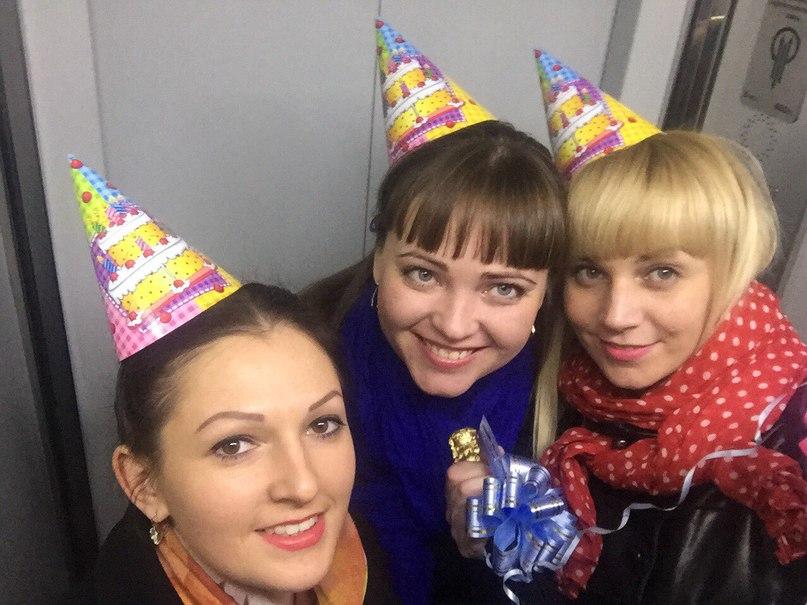 Ксюня Полыскина   Санкт-Петербург