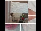 Как же здорово, что в перерывах между рабочими часами можно навести красоту у доктора косметолога дерматовенеролога  Андрея Дзук