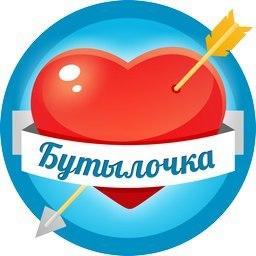 chastnie-obyavleniya-intim-uslugi-ukraina
