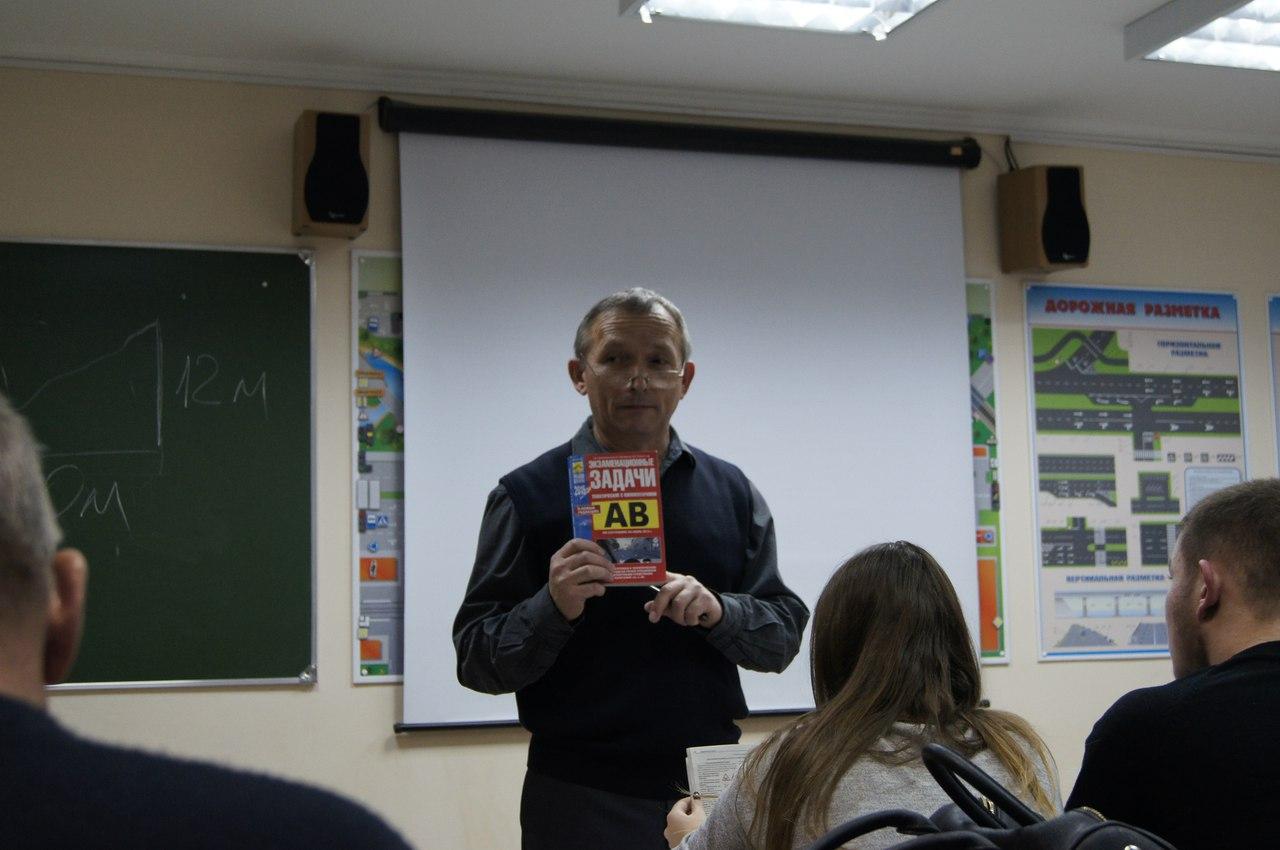 Гибадулин Мубарак Фаттахович