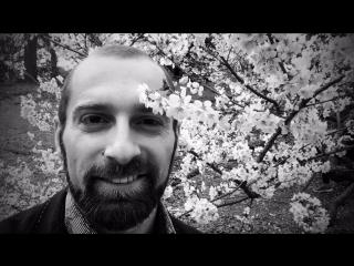 Ara Kocharyan - New York (Short video)