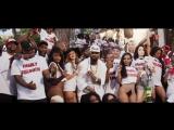 R. Kelly - Backyard Party [#BLACKMUZIK]