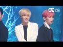 [엠넷멀티캠] 샤이니 Intro + 산소같은 너 태민 직캠 SHINee Taemin Fancam @Mnet MCOUNTDOWN_150319