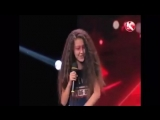 Lady Gaga feat. Beyonce - Telephone (X Factor Kz)