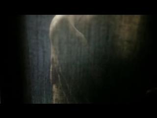 Анальный секс под музыку не порно сосёт член трахает в попку рвет дырку сиськи лижет киску БДСМ копро минет