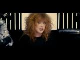 Алла Пугачева и Кристина Орбакайте - Опять метель (OST Ирония Судьбы - Продолжение)