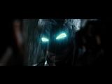 Бэтмен против Супермена На заре справедливости - Русский Трейлер 3 (финальный, 2016)