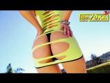 BAZUKA - Tutti Frutti (HD Blowjob Sex Suck Deep Throat Анал Минет Fetish Оргия Orgy Brazzers Porno xxx anal gang bang домашнее)