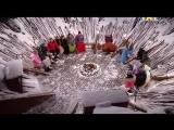 ДОМ 2 (Dom-2) 18 февраля - Вечерний эфир - Город Любви. 18 февраля 2016. 4301 день. 18.02.16