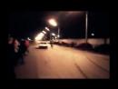 Гонки мотоциклов Юпитер-Планета-Ява-и др