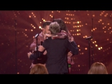 One Direction - History  The X-Factor UK