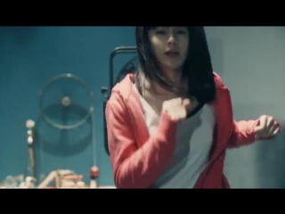 [FULL PV] KANA-BOON - TIME