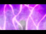 Anistar Dance with Devils - 07 JackieO Marie Bibika
