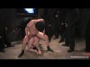 Связали поиздевались и жестко изнасиловали толпой молодую девочку порно анал жесткое bondage gangbang wtfpass 21sextury hardcore