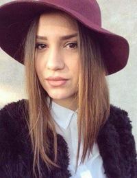 Дарья Семакина
