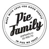 Pie Family