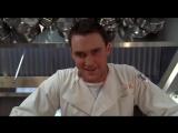 Секреты на кухне-серия 6