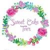 Sweet Cake Tver. Домашняя кондитерская в Твери