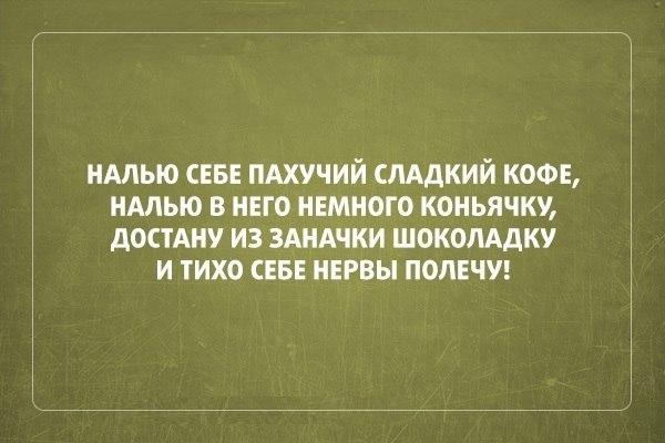 http://cs629208.vk.me/v629208770/2aba3/edq35yqpMss.jpg