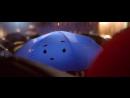 Университет монстров/Monsters University 2013 Фрагмент короткометражки «Голубой зонт»