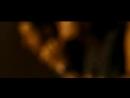 Пекло/Sunshine (2007) Фрагмент №1