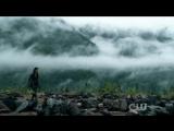 Сотня / The 100 3 сезон 5 серия 720p - ColdFilm